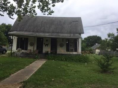 421 N Main Street, Farmersville, TX 75442 - #: 14117990