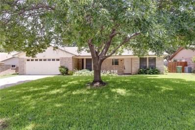 904 Kings Canyon Drive, Grapevine, TX 76051 - #: 14118829
