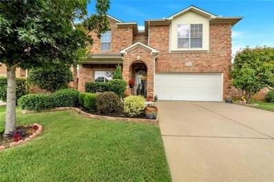 12848 Old MacGregor Lane, Fort Worth, TX 76244 - #: 14119067