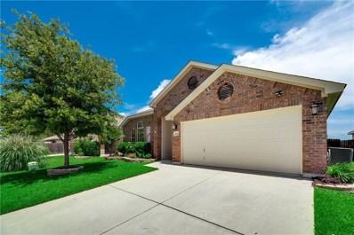 14236 Hoedown Way, Fort Worth, TX 76052 - #: 14119389