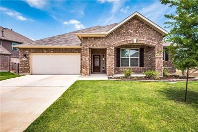 1020 Crest Breeze Drive, Fort Worth, TX 76052 - #: 14119772