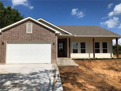 3504 Dove Creek, Cleburne, TX 76031 - #: 14120055