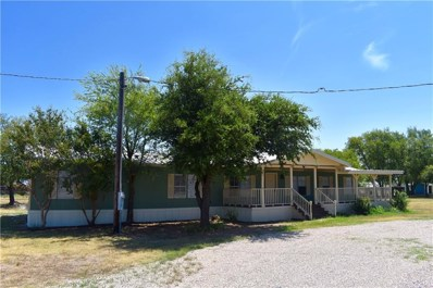 247 County Road 4841, Haslet, TX 76052 - #: 14120125