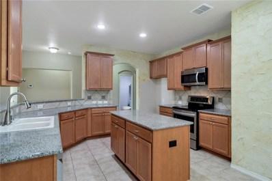 15641 Landing Creek Lane, Fort Worth, TX 76262 - #: 14120297