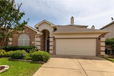 11512 Kenny Drive, Fort Worth, TX 76244 - #: 14120403