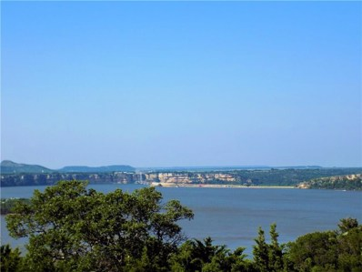 701 Eagle Point, Possum Kingdom Lake, TX 76449 - #: 14120429