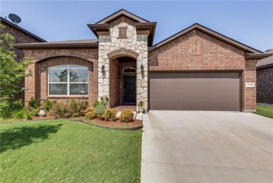 11309 Golden Ridge Lane, Fort Worth, TX 76052 - #: 14120431