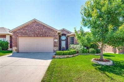 10901 Emerald Park Lane, Fort Worth, TX 76052 - #: 14120565