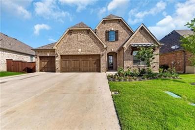 1109 Broadmoor Way, Roanoke, TX 76262 - #: 14120597