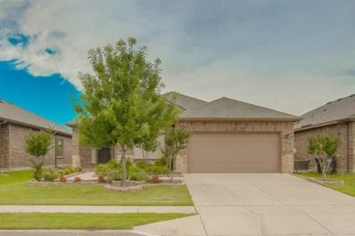 1321 Fallow Deer Drive, Fort Worth, TX 76028 - #: 14120872