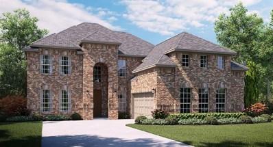 1210 Caraway Lane, Haslet, TX 76052 - #: 14120937