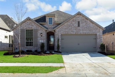 3212 Discovery Drive, Oak Point, TX 75068 - #: 14121010