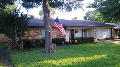 7524 N Richland Boulevard N, North Richland Hills, TX 76180 - #: 14121027