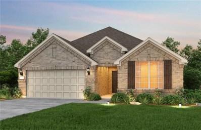 4304 Elm Street, Melissa, TX 75454 - #: 14121028
