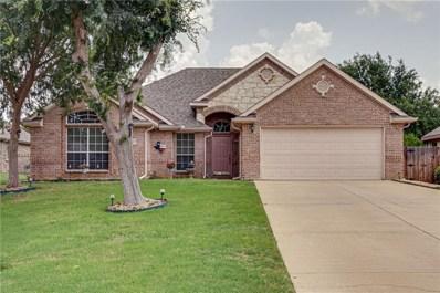12212 Sweet Leaf Court, Fort Worth, TX 76244 - #: 14121449