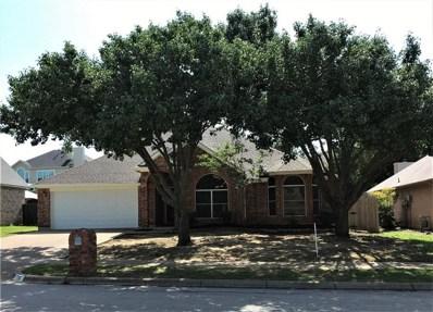 715 Santa Cruz Drive, Keller, TX 76248 - #: 14121651
