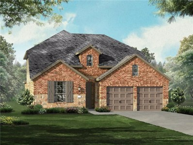 12200 Prudence Drive, Haslet, TX 76052 - #: 14121845