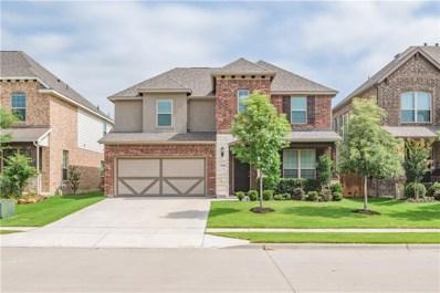 12940 Steadman Farms Drive, Fort Worth, TX 76244 - #: 14121902