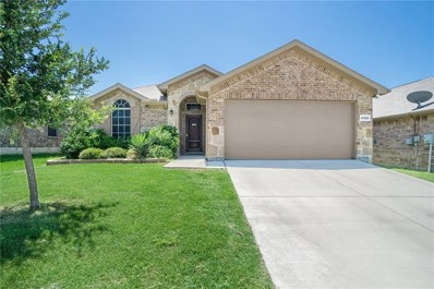 14328 Broomstick Road, Fort Worth, TX 76052 - #: 14122542