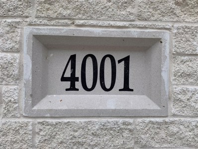 4001 Abilene Street, Dallas, TX 75212 - #: 14122677