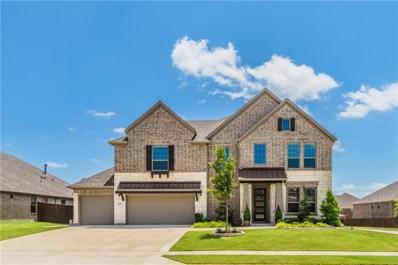 4302 Martha Avenue, Sachse, TX 75048 - #: 14122777