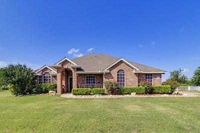 1302 Prairie Point Drive, Rhome, TX 76078 - #: 14123043