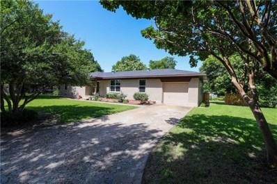 209 Jouette Street, Farmersville, TX 75442 - #: 14123422