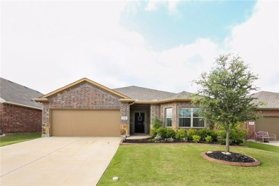 4016 Lazy River Ranch Road, Fort Worth, TX 76262 - #: 14124051