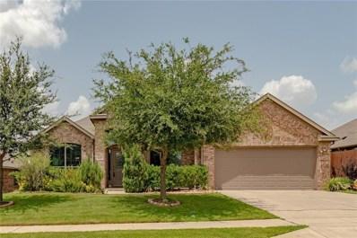 3937 Hunter Peak Road, Fort Worth, TX 76262 - #: 14124223