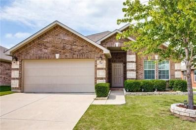 340 Amethyst Drive, Fort Worth, TX 76131 - #: 14124469