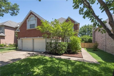 2916 Waterford Drive, Irving, TX 75063 - #: 14124581