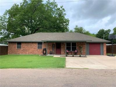 100 Walnut Street, Collinsville, TX 76233 - #: 14124746