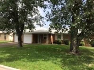 7525 Deaver Drive, North Richland Hills, TX 76180 - #: 14125011