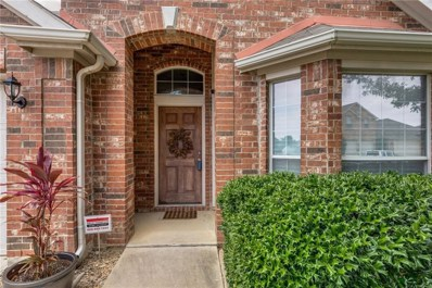4517 Vista Meadows Drive, Fort Worth, TX 76244 - #: 14125047