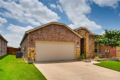 2420 Gelbray Place, Fort Worth, TX 76131 - #: 14125449