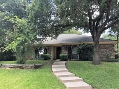 19 Troon Drive, Trophy Club, TX 76262 - #: 14126204