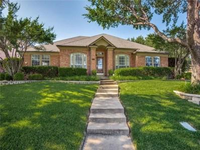 2424 Southern Oak Drive, Irving, TX 75063 - #: 14126212
