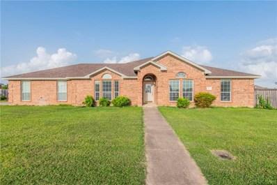 4622 Hunter Ridge Drive, Midlothian, TX 76065 - #: 14126802