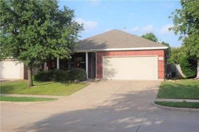 13220 Elmhurst Drive, Fort Worth, TX 76244 - #: 14127216