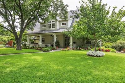 915 Beechwood Drive, Richardson, TX 75080 - #: 14127315