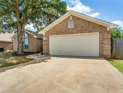 507 Lone Star Street, Joshua, TX 76058 - #: 14127565