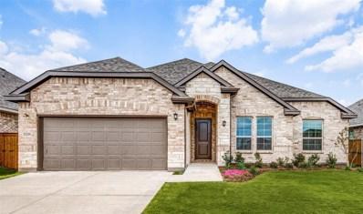12229 Hulson Trail, Fort Worth, TX 76052 - #: 14127568