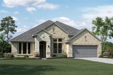 1828 Dunstan Drive, Fort Worth, TX 76052 - #: 14127622