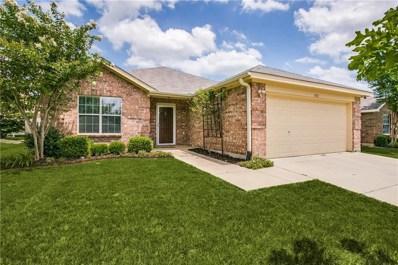 3512 Northpointe Drive, Denton, TX 76207 - #: 14127715