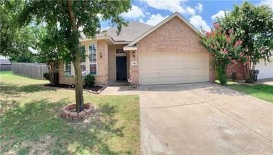 8506 Quicksilver Drive, Dallas, TX 75249 - #: 14128109