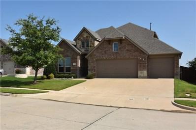 5012 Grovewood Drive, McKinney, TX 75071 - #: 14128127