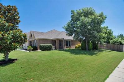 13524 Saddlewood Drive, Fort Worth, TX 76052 - #: 14128414