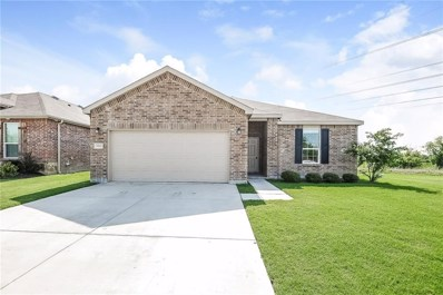 9900 Calcite Drive, Fort Worth, TX 76131 - #: 14128533