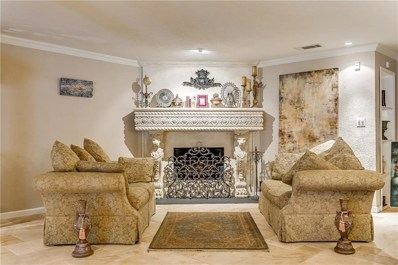 7812 Whirlwind Drive, Fort Worth, TX 76133 - #: 14128662