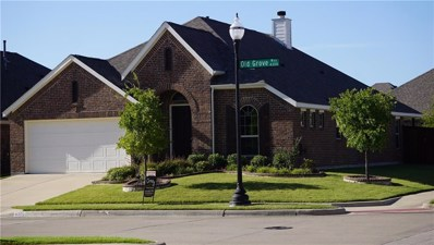 4300 Old Grove Way, Fort Worth, TX 76244 - #: 14128669